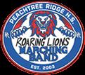 Roaring Lion Spirit Store