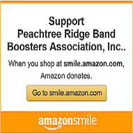 Amazon Smile Benefits