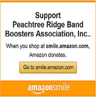 Amazon Smile Benefits